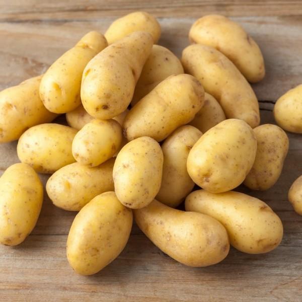 bulves